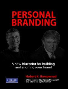 branding_11