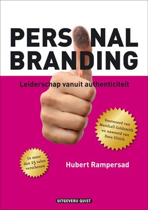 Nederlands PB book